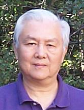 Master Stephen Hwa